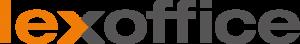 lexoffice Online Buchhaltung von Lexware