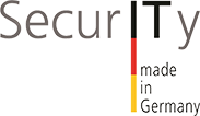 SecureIT made in Germany